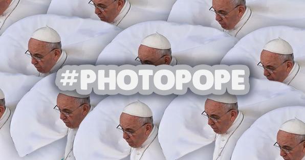 PRESENTATION_ARTICLES_TWITTER_POPE_PAPE_FRANCOIS_FRANCIS_PHOTOSHOP_MEME