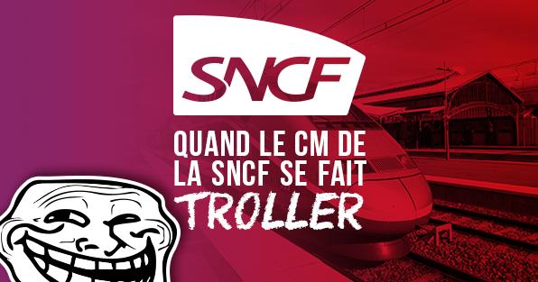 TROLL_AMENDES_AMANDES_SNCF_CM