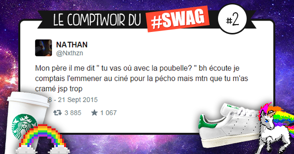 TWOG_selection_meilleurs_tweets_ado_quotes_drole_SWAG_NUMERO_2