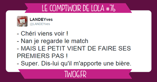 TWOG_selection_meilleurs_tweets_drole_76_tweet_sexy