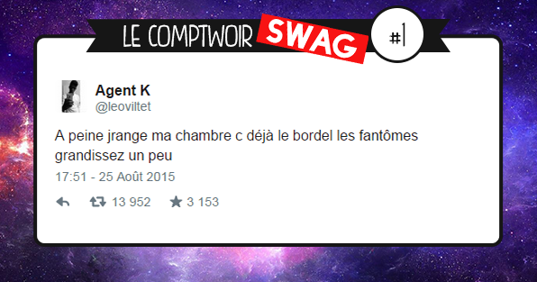 TWOG_selection_meilleurs_tweets_drole_SWAG_NUMERO_1
