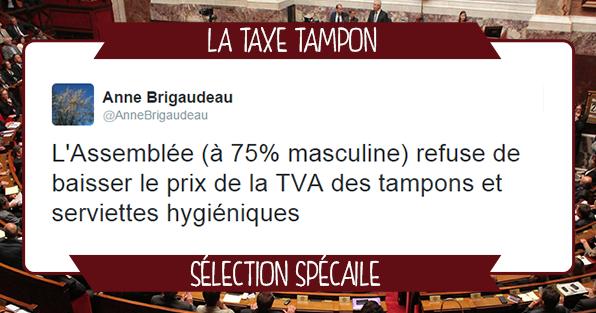 LA_TAXE_TAMPON_TWITTER_TWEETS_REACTION