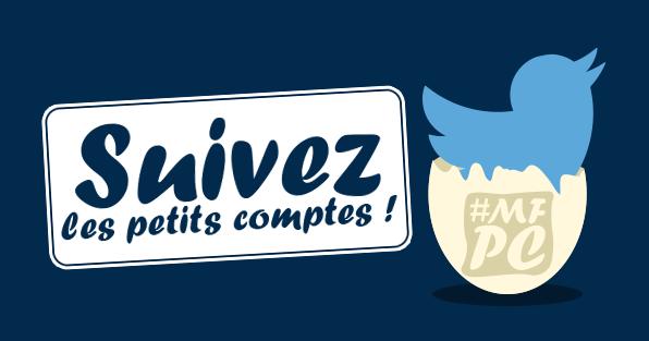 MFPC_tweet_twitter_petits_compts_a_suivre