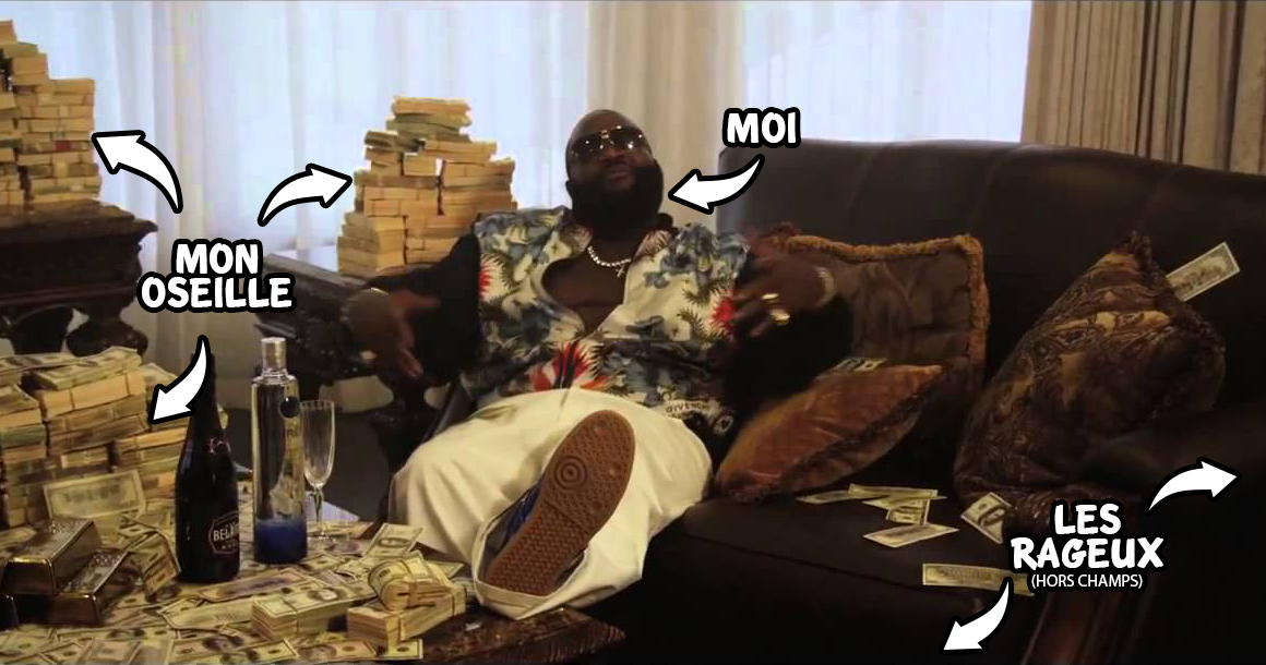 Rick-Ross-Losing-Tons-Of-Money-While-In-Jail