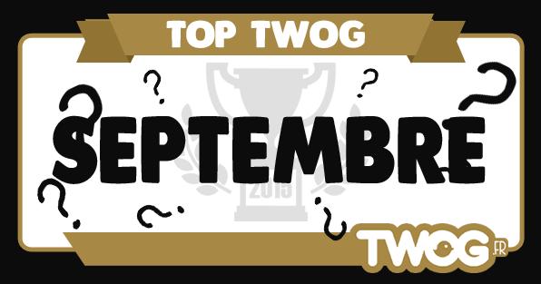 TOP_TWOG_SEPTEMBRE