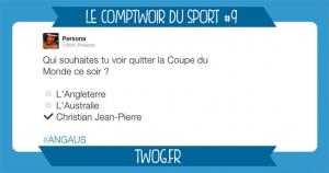 TWEET_SPORT_TWITTER_9_FOOTBALL_RUGBY