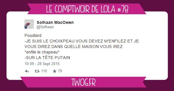 TWOG_COMPTWOIR_LOLA_78