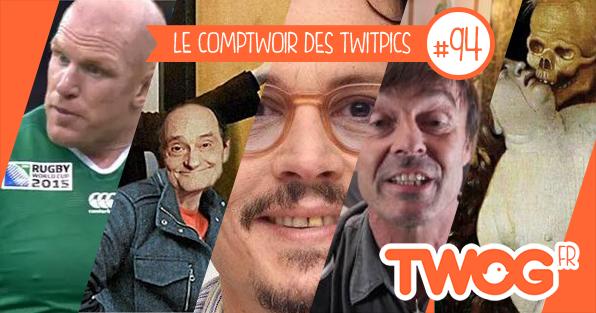 TWOG_COMPTWOIR_TWITPICS_94