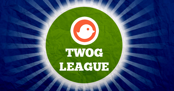 TWOG_LEAGUE_VIGNETTE