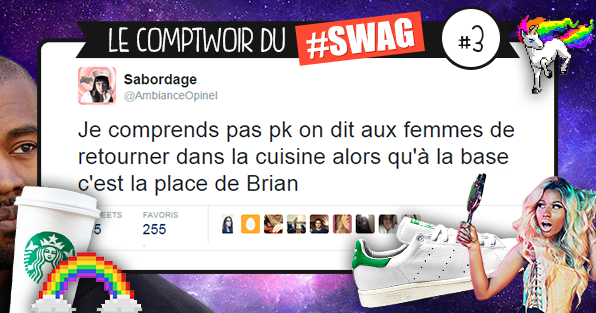TWOG_selection_meilleurs_tweets_ado_quotes_drole_SWAG_NUMERO_3