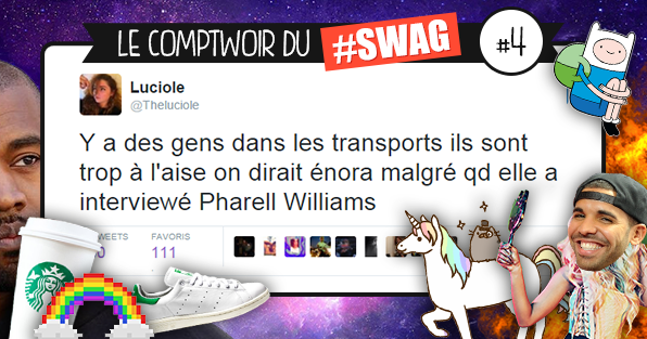 TWOG_selection_meilleurs_tweets_ado_quotes_drole_SWAG_NUMERO_4