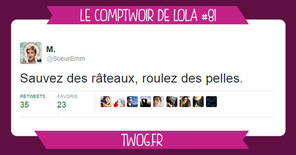 TWOG_selection_meilleurs_tweets_drole_sexy_lola_81