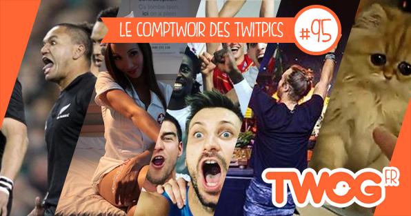 TWOG_selection_meilleurs_tweets_twitpics_95