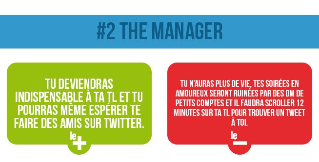 _2-The-Manager