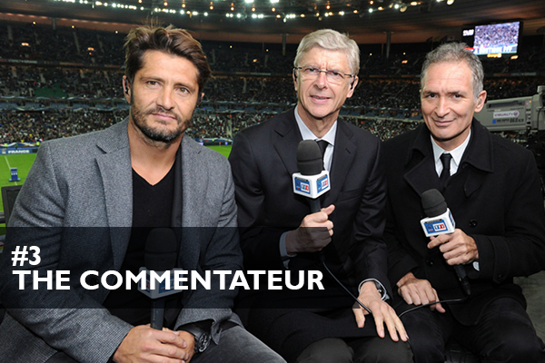 3 The-Commentateur