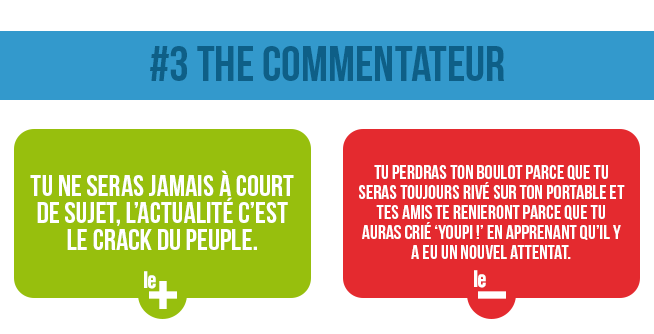 _3-The-Commentateur