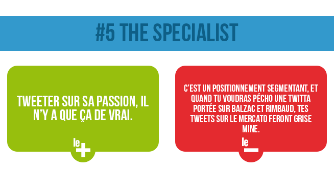 _5-The-Specialist