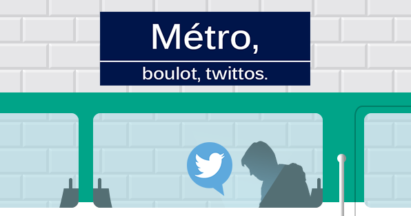 METRO_BOULOT_TWITTOS_TWEETS_TWITTER_RATP_QML