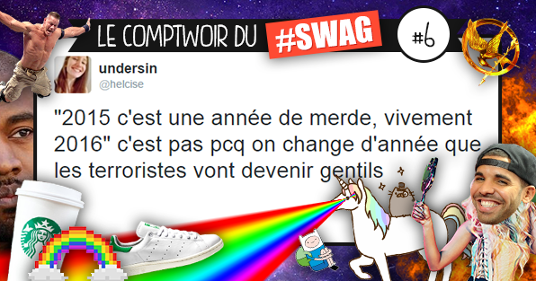 PRESENTATION_COMPTWOIR_SWAG_TWEETS_6