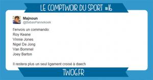 TWEET_SPORT_TWITTER_16_FOOTBALL_RUGBY