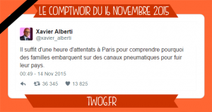 TWOG_COMPTWOIR_16_NOV