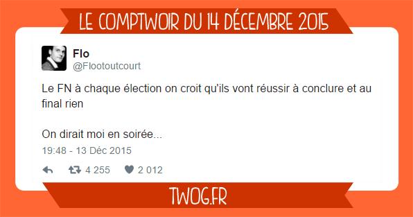 TWOG_COMPTWOIR_14_DEC