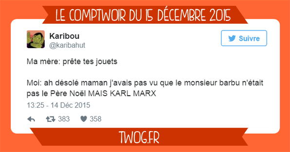 TWOG_COMPTWOIR_15_DEC copie