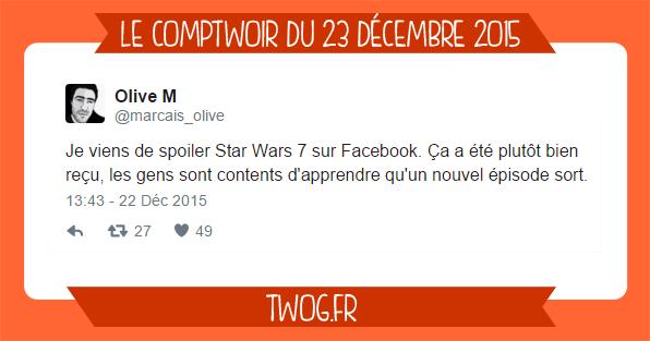 TWOG_COMPTWOIR_23_DEC