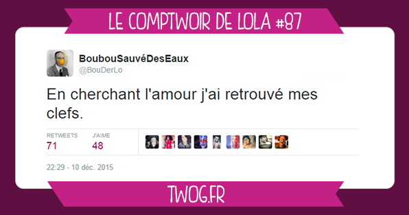 TWOG_selection_meilleurs_tweets_drole_sexy_lola_87