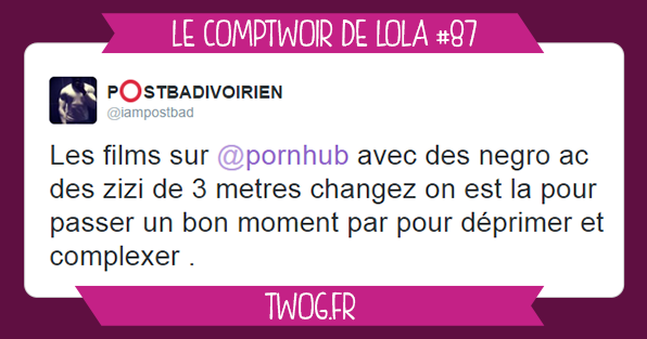 TWOG_selection_meilleurs_tweets_drole_sexy_lola_88