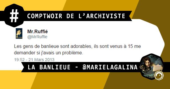 COMPTWOIR_ARCHIVISTE_LA_BANLIEUE_TWEETS