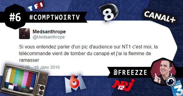 COMPTWOIR_TV_TWEET_TELEVISION_CANAL_TF1_M6_D8_6