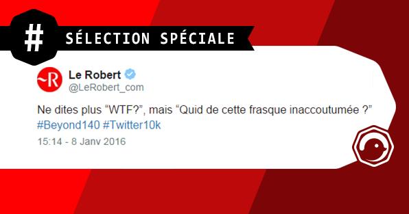 ROBERT_DICTIONNAIRE_TWEET_TWITTER