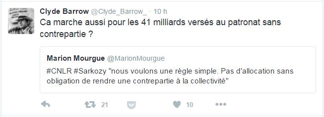 @Clyde_Barrow_  Ca marche aussi pour les 41 milliards versés au patronat sans contrepartie ?