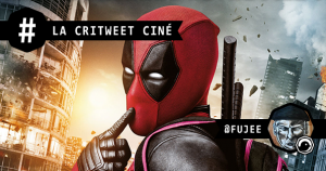 COMPTWOIR_CINEMA_DEADPOOL