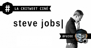 COMPTWOIR_CINEMA_STEVE_JOBS
