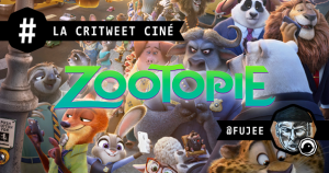 COMPTWOIR_CINEMA_ZOOTOPIE