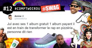 COMPTWOIR_SWAG_TWEETS_ADO_12