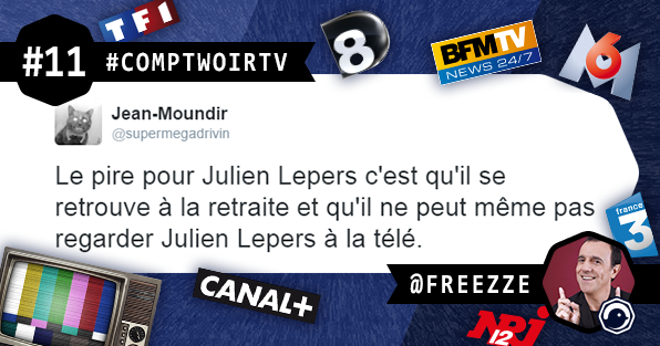 COMPTWOIR_TV_TWEET_TELEVISION_CANAL_TF1_M6_D8_11