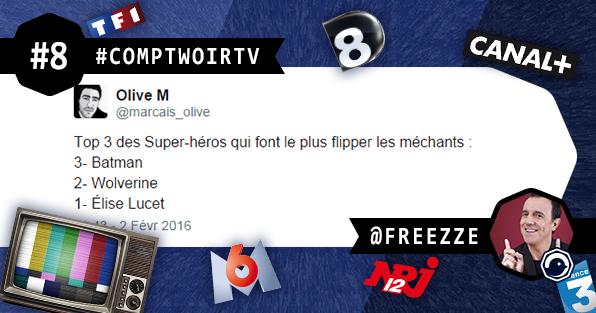 COMPTWOIR_TV_TWEET_TELEVISION_CANAL_TF1_M6_D8_8