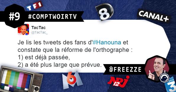COMPTWOIR_TV_TWEET_TELEVISION_CANAL_TF1_M6_D8_9