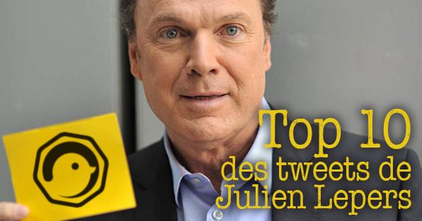 JULIEN_LEPERS_TWITTERS_TWEETS_TOP