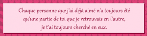 MESSAGES_AMOUR_MattOLN