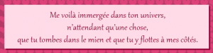 MESSAGES_AMOUR_Thibaultgi