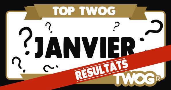 PRESENTATION_TWEET_DU_MOIS_BEST_OF_JANVIER_RESULTATS