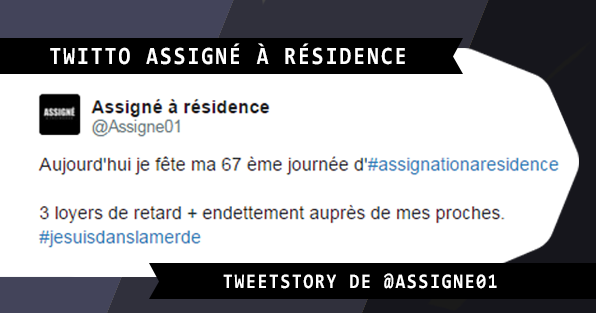 TWEETSTORY_ASSIGNE_A_RESIDENCE