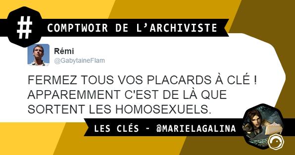COMPTWOIR_ARCHIVISTE_LES_CLES