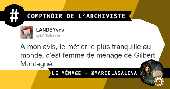 COMPTWOIR_ARCHIVISTE_LE_MENAGE_TWEETS_V2