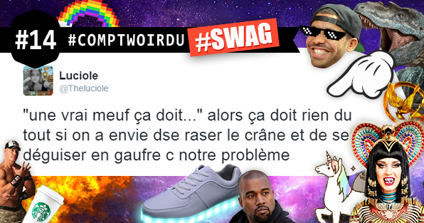 COMPTWOIR_SWAG_TWEETS_ADO_14
