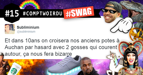 COMPTWOIR_SWAG_TWEETS_ADO_15